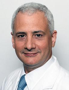 M. Darryl Antonacci MD