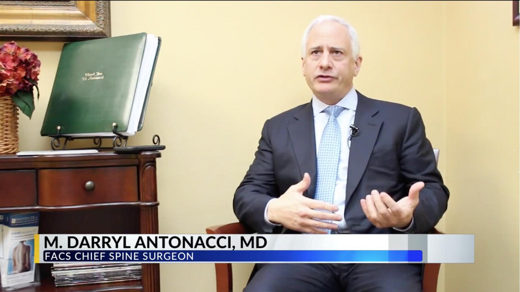antonacci-on-the-news