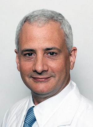 Dr. Darryl Antonacci