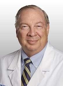 Dr. Randal Betz