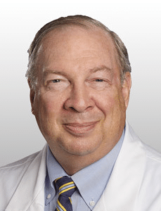 Randal Betz MD Specialist in Pediatric Spine