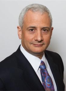 Dr. M. Darryl Antonacci