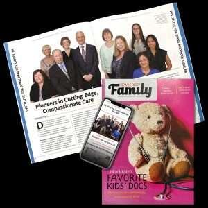 NJ Family Magazine
