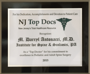 nj-top-docs-antonacci-plaque