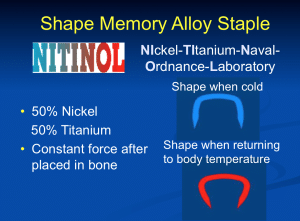 shape-memory-alloy-staple